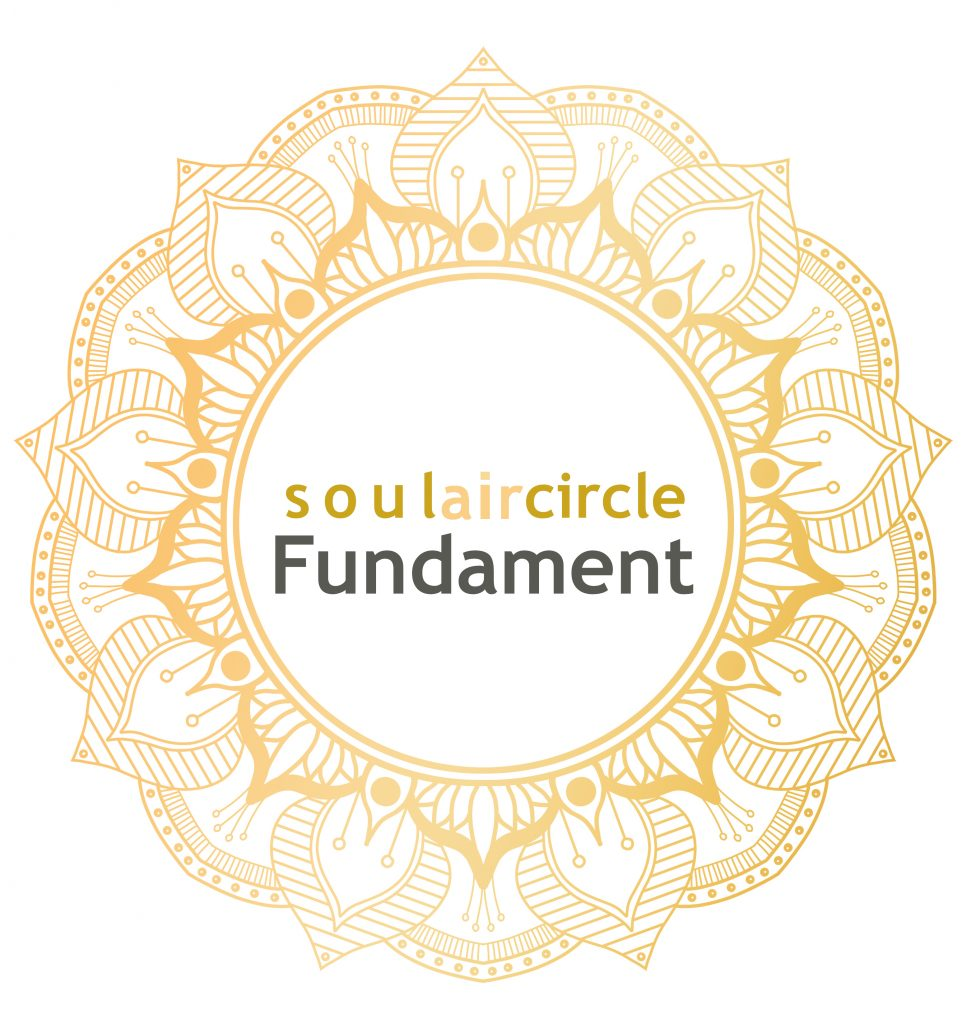 soulaircircle Fundament