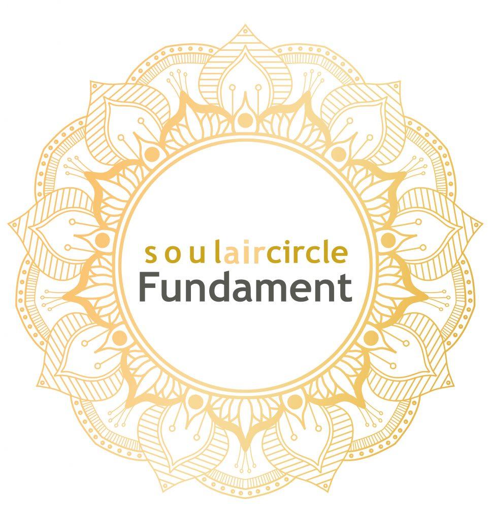 soulaircircle Fundament