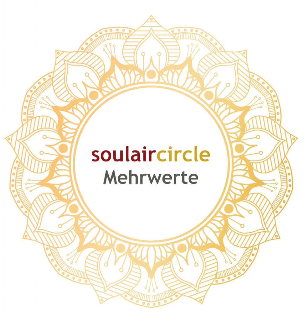 BGM Stuttgart - soulaircircle Coaching Praxis Mehrwerte