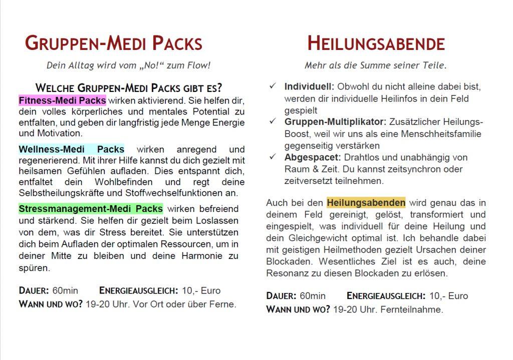 BGM Stuttgart - Portfolio Flyer - soulaircircle Coaching Praxis - 4